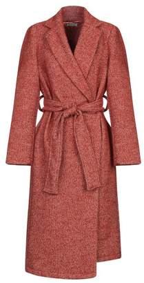 Caipirinha Coat