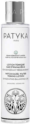 Patyka Witch Hazel Floral Water Toning Lotion.