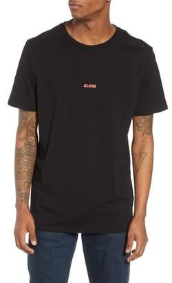 Globe 94 T-Shirt