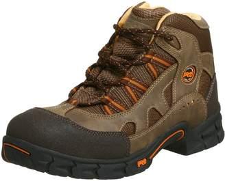 Timberland Men's 50500 Expertise Steel Toe Work Boot