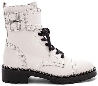 Sam Edelman Jennifer Boot