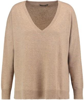 N.Peal Sweaters