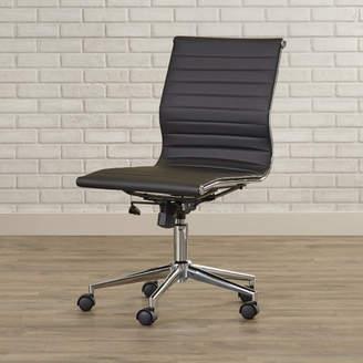 Mercury Row Van Wyck Desk Chair