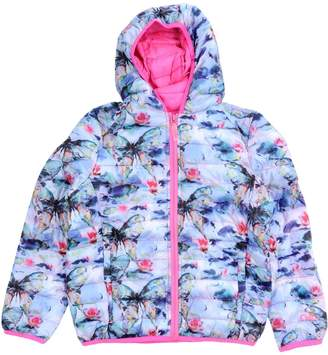 CND Synthetic Down Jackets - Item 41729662SH