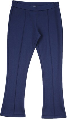 Pinko UP Casual pants - Item 13184980CF