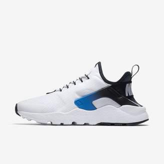 Nike Huarache Run Ultra N7 Women's Shoe