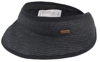 Barts Hats For Women - ShopStyle UK f75887cac81