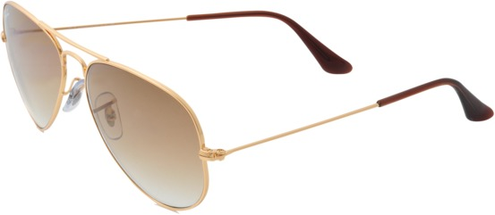 Ray-Ban Aviator TM Sunglasses