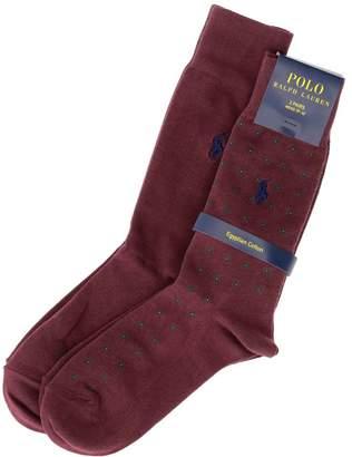 Polo Ralph Lauren Socks Socks Men