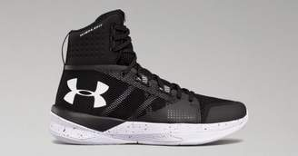 Under Armour Women's UA Highlight Ace Volleyball Shoes