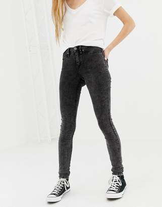 Blend She Moon Play skinny jeans