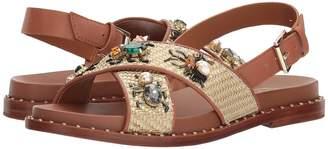 Ash Maya Women's Sandals