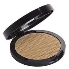 Mineral Sheer Bronzer -Silky Sheer, naturally Radiant For Face & Body - Rio De Janeiro by Jolie