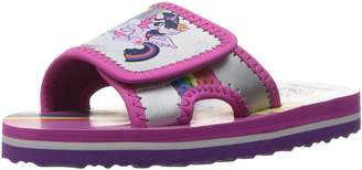 Stride Rite Kids My Little Pony Friendship Magi Sneakers