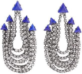 Elizabeth Cole Earrings - Item 50218951VW