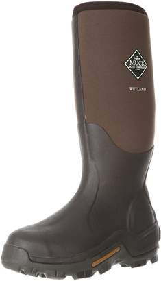 Muck Boot The Original MuckBoots Adult Wetland Boot