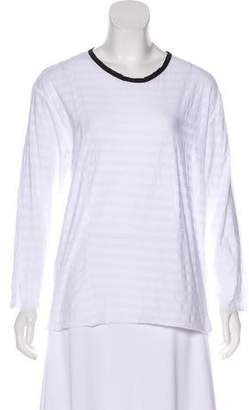 Hope Long Sleeve Byronesse Top