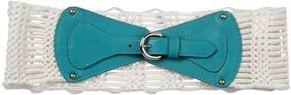 Liu Jo Belts - Item 46394580XV