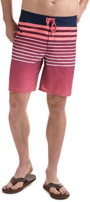 Vineyard Vines Surflodge Board Shorts