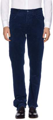 Fly London 3 Casual pants
