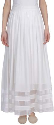 Frankie Morello Long skirts
