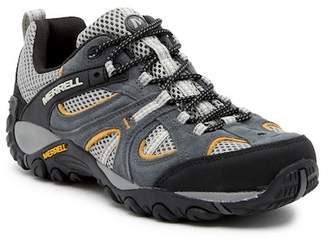 Merrell Yokota Trail Hiking Sneaker