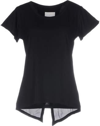 Bolongaro Trevor T-shirts - Item 12131432VP