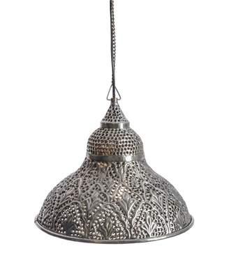 Home & Giftware Moroccan Shell Pendant