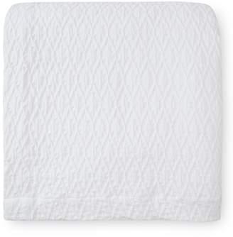 Sferra Tanlia Blanket