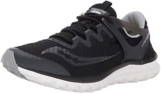 Saucony Women's Liteform Prowess Running Shoes
