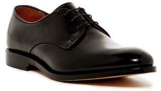 Allen Edmonds Kenilworth Derby - Extra Wide Width Available $395 thestylecure.com