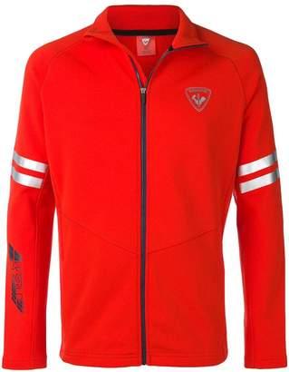 Rossignol Course Clim lightweigh jacket