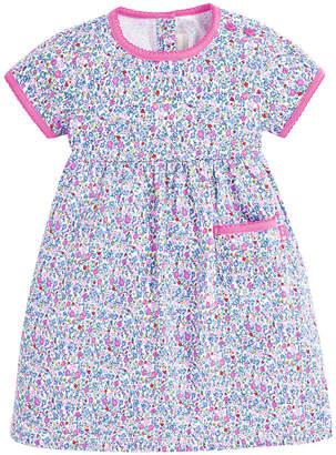 Jo-Jo JoJo Maman Bebe Jojo Maman Bebe Floral Dress
