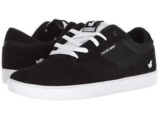 DVS Shoe Company Pressure SC+