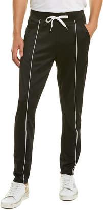 G Star Lance Slim Track Pant