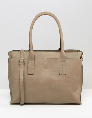 Oasis Classic Tote Bag $48 thestylecure.com