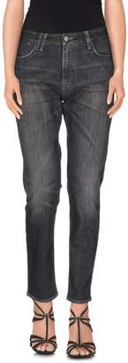 Cycle Denim pants - Item 42503387VX