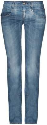 Miss Sixty Denim pants - Item 42728452PF