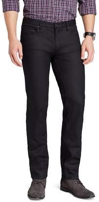 HUGO Jeans - 708 Slim Fit in Black