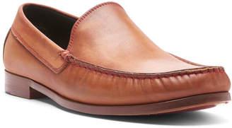 Donald J Pliner Nate Leather Loafer
