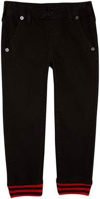 True Religion Brand Jeans Jogger Pants