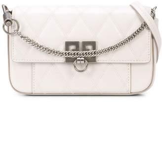 Givenchy mini pocket bag