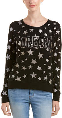Chaser Starry Dream Top