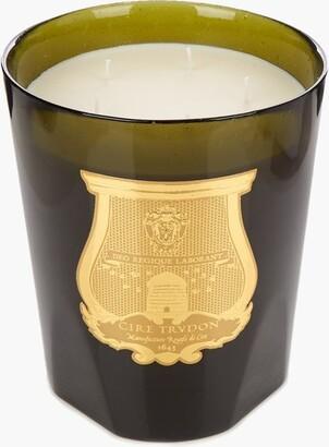 Cire Trudon Ernesto Large Scented Candle - Multi