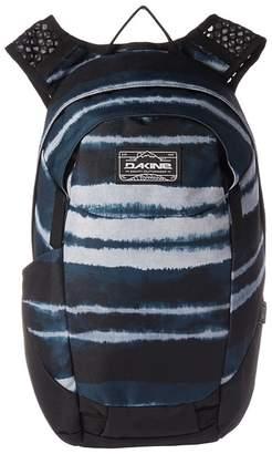 Dakine Canyon Backpack 16L Backpack Bags