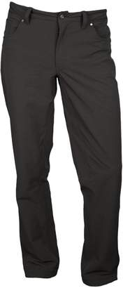 Showers Pass Rogue Pants - Men's
