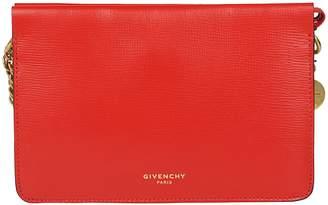 Givenchy Cross 3-xbody Shoulder Bag