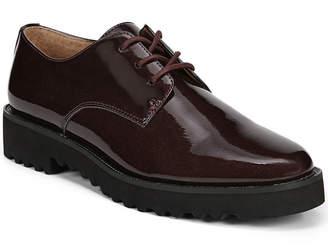 Franco Sarto Conroe Oxfords Women's Shoes