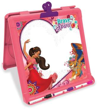 Disney Disney's Elena of Avalor Table Top Easel Set