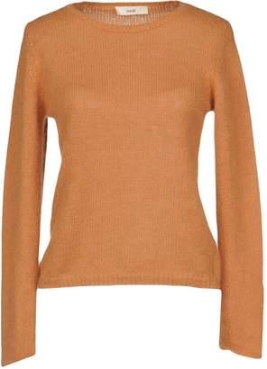 Suoli Sweaters